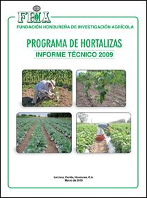 Ver 2009: Informe Técnico 2009